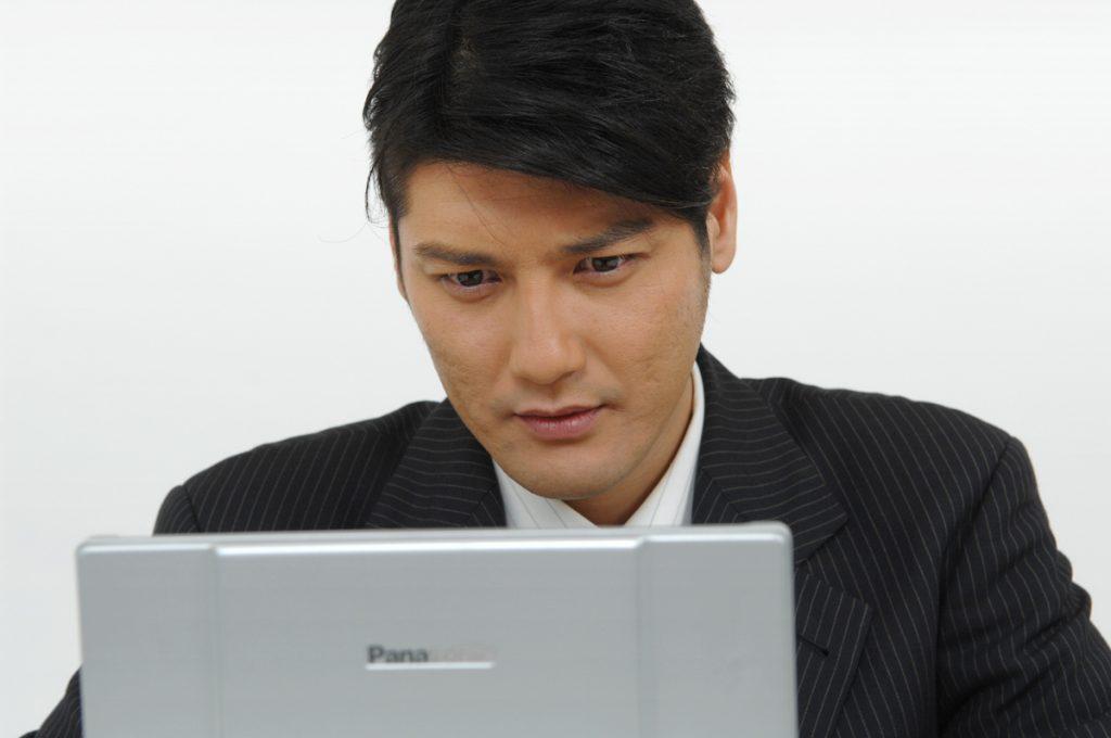 ペニス増大サプリの口コミは複数のサイトからチェック